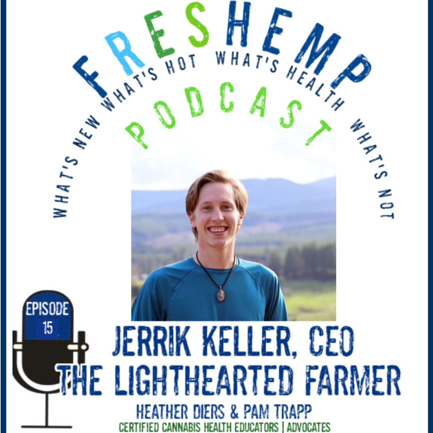 Why Extraction is a BIG Deal - Jerrik Keller