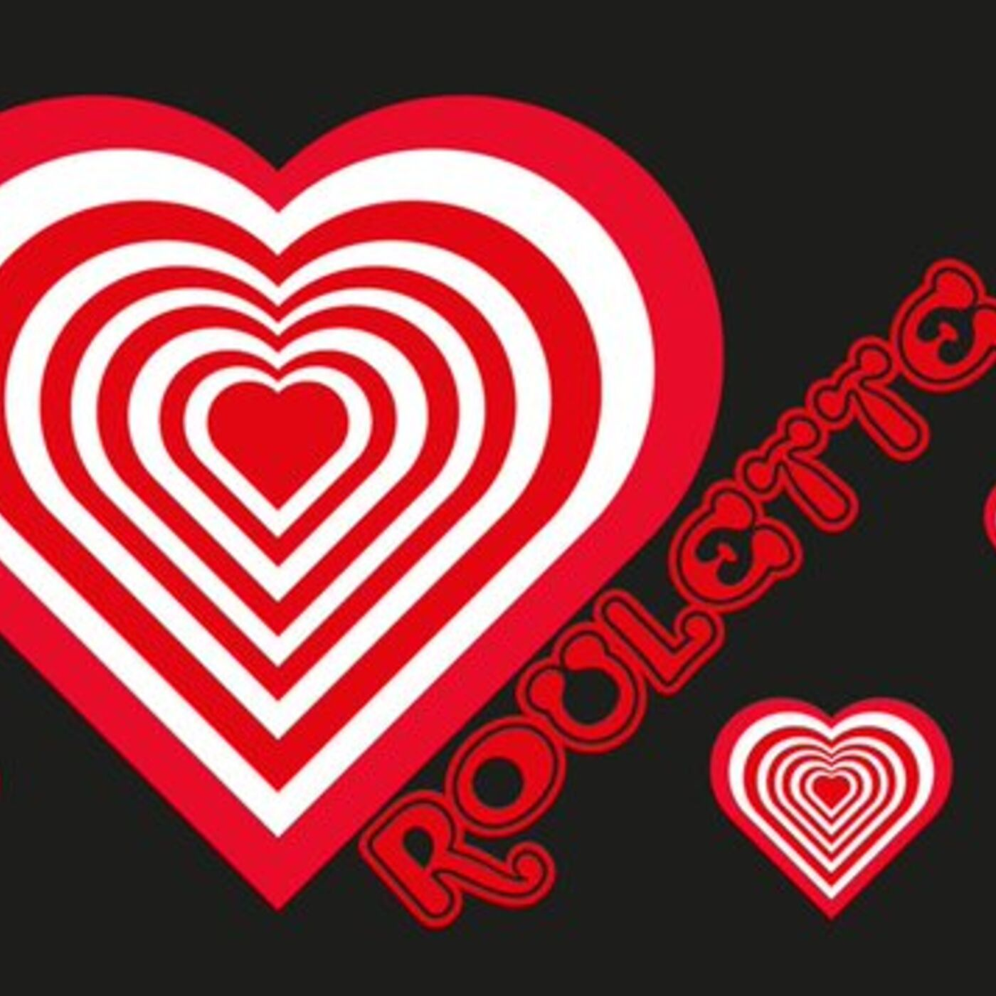 198 Love Roulette