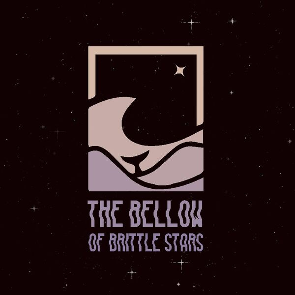 The Bellow of Brittle Stars Podcast Artwork Image