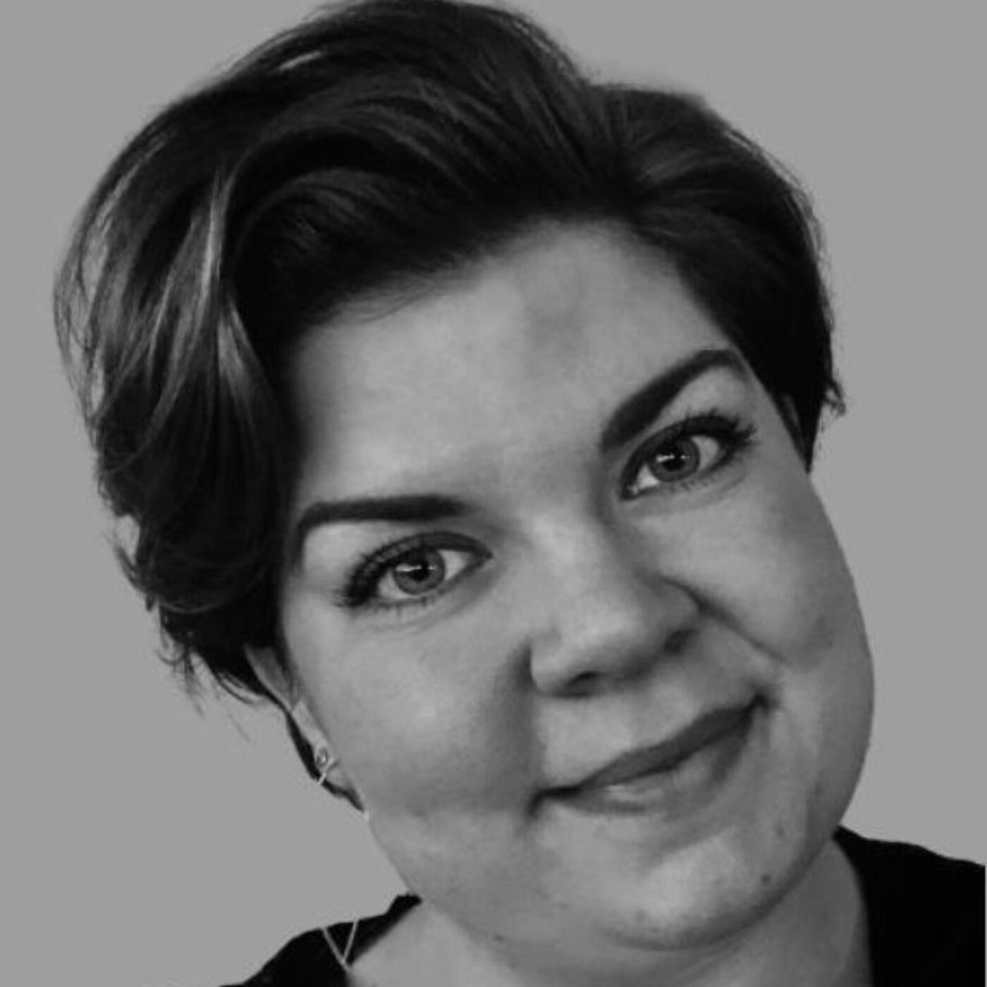 Graviditet, Fødsler og Fødekultur - Hvordan skaber vi en god begyndelse for familierne - med jordemoder Amalie Lyngbo Henningsen