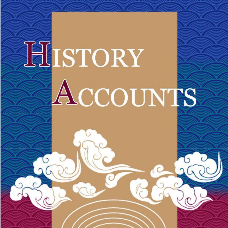 History Accounts