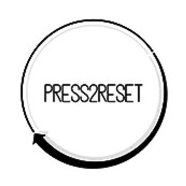 Press Pass Podcast Artwork Image