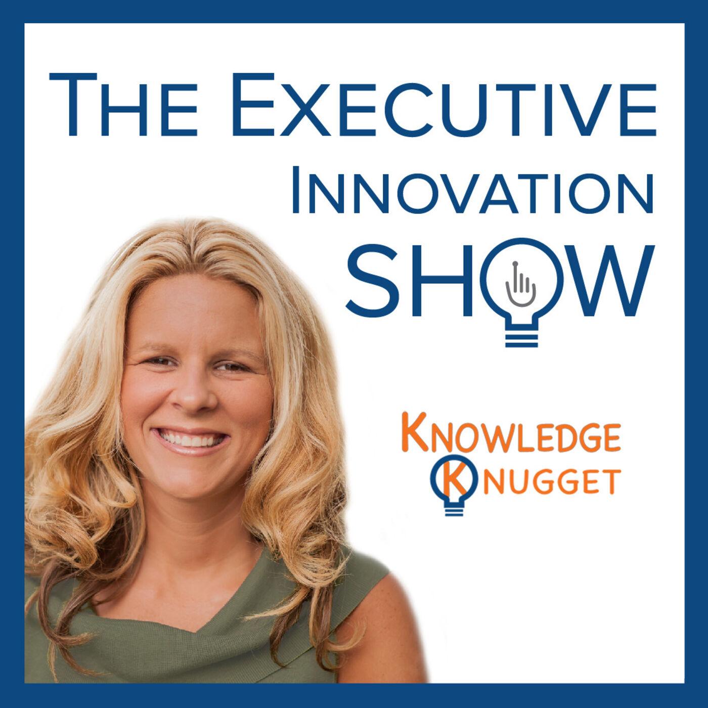 Knowledge Knugget: HIPAA Waiver, Telehealth Waiver: What's Next