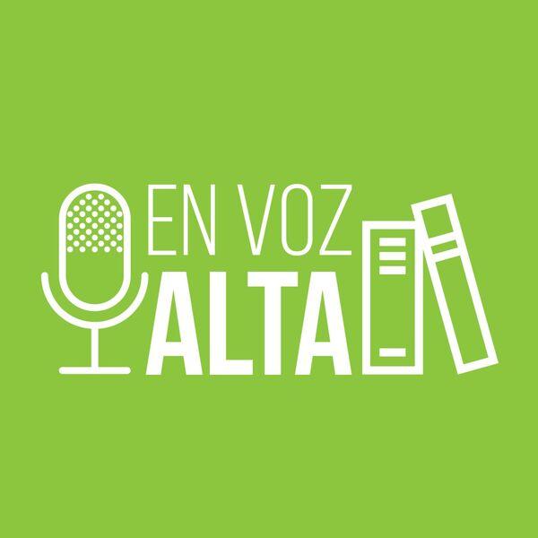 En voz alta Podcast Artwork Image