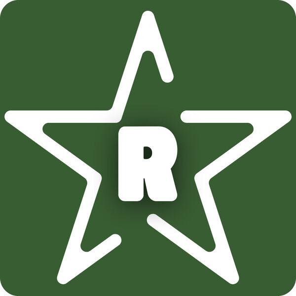 Csillaghegyi Református Gyülekezet Podcast Artwork Image