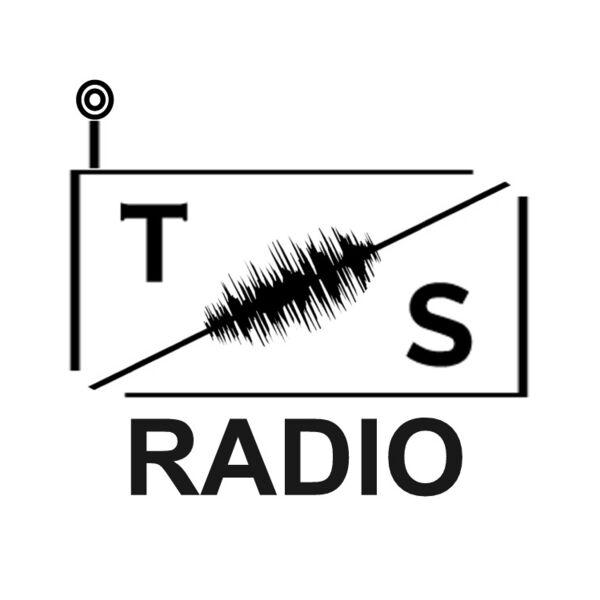 True Sound Radio  Podcast Artwork Image