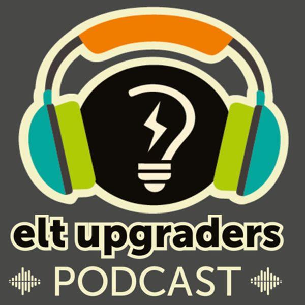 eltupgraders Podcast Artwork Image