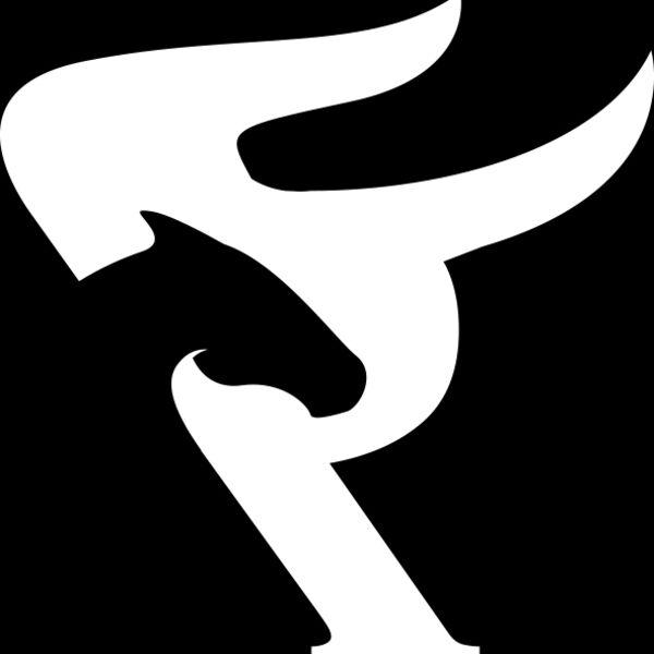 Ranch Investors Podcast Podcast Artwork Image