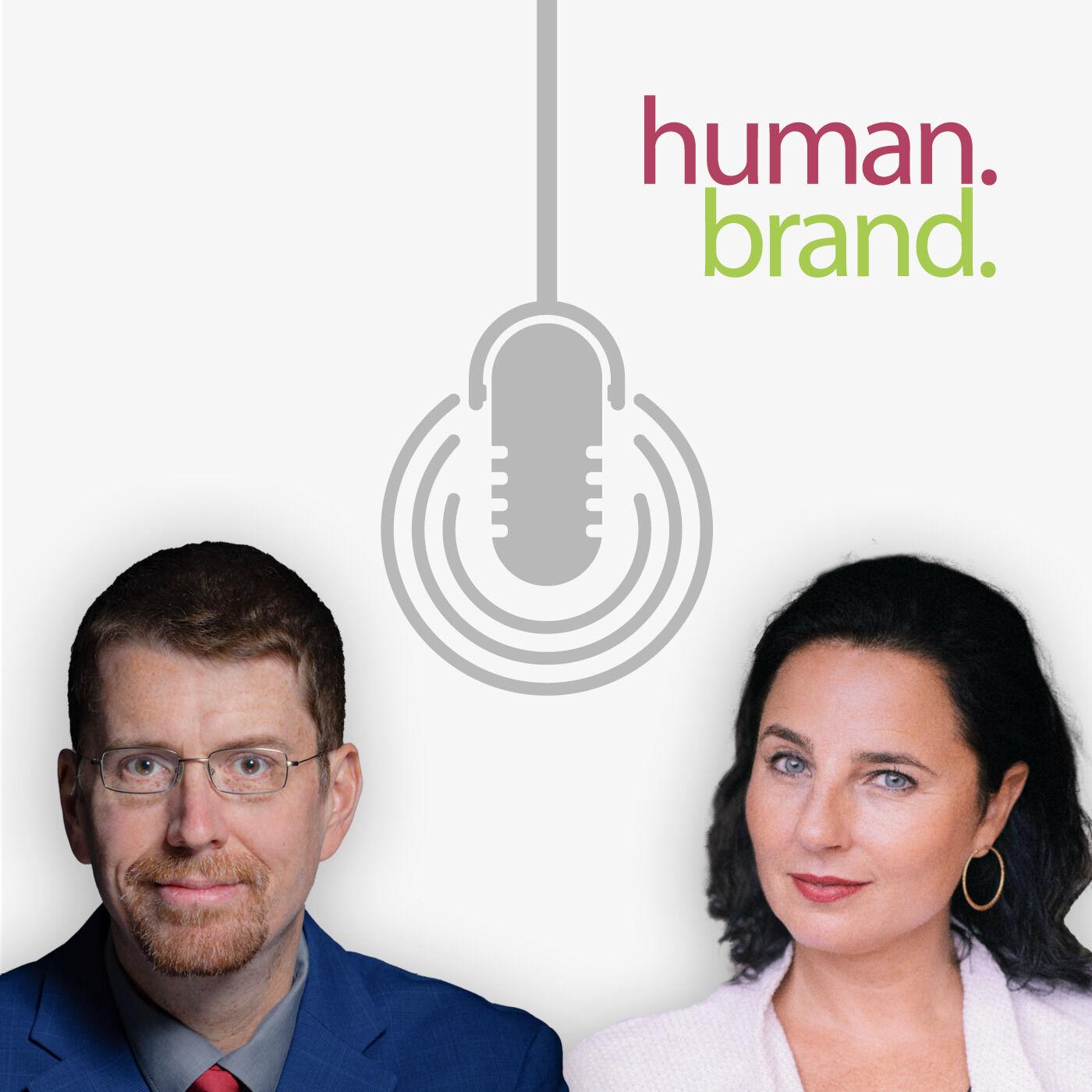 Episode 13 | Kommentare im Netz: Hass ist keine Meinung #unhatehuman