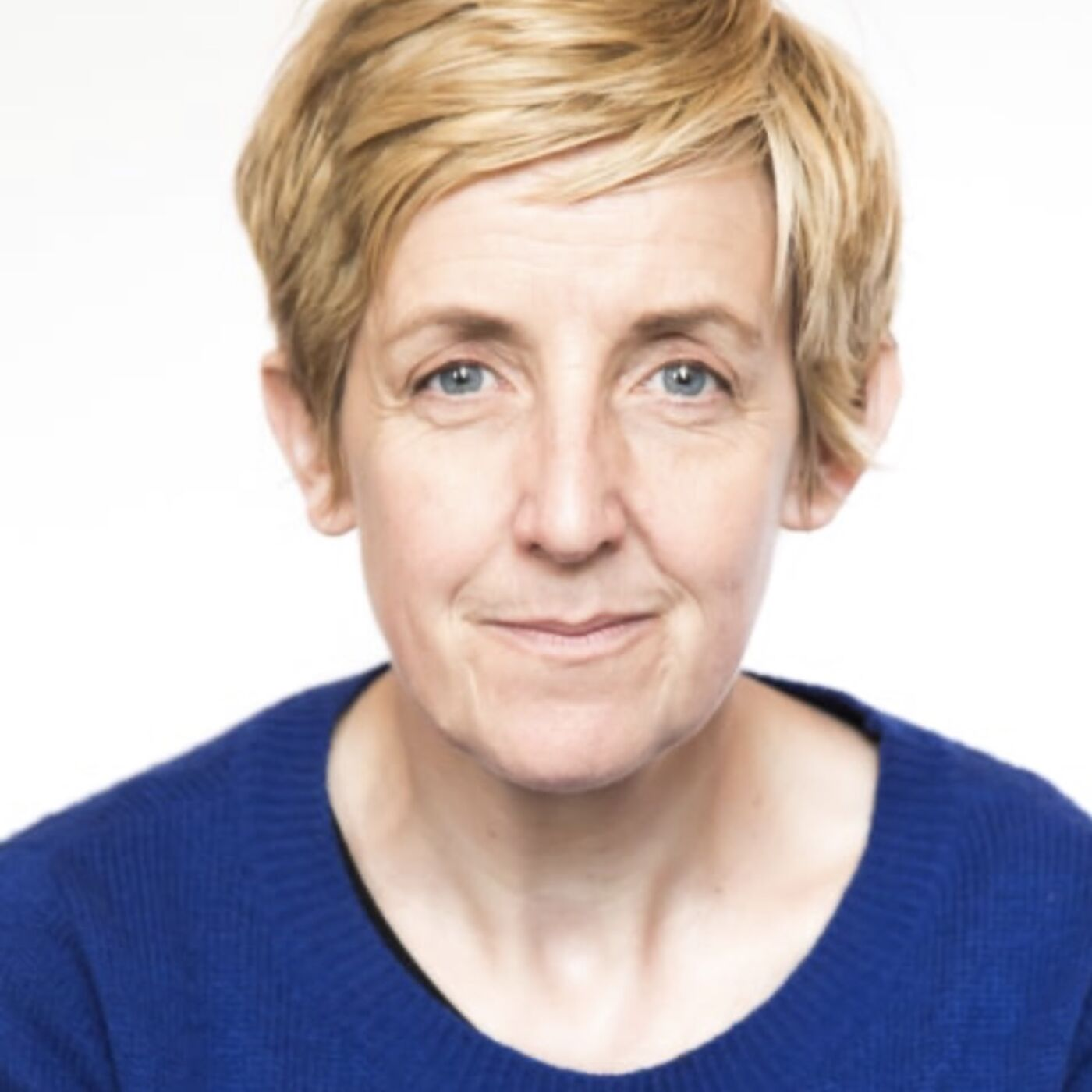 Corrie at 60: Happy Birthday Coronation Street! Now, Always and Forever - reflections from Julie Hesmondhalgh