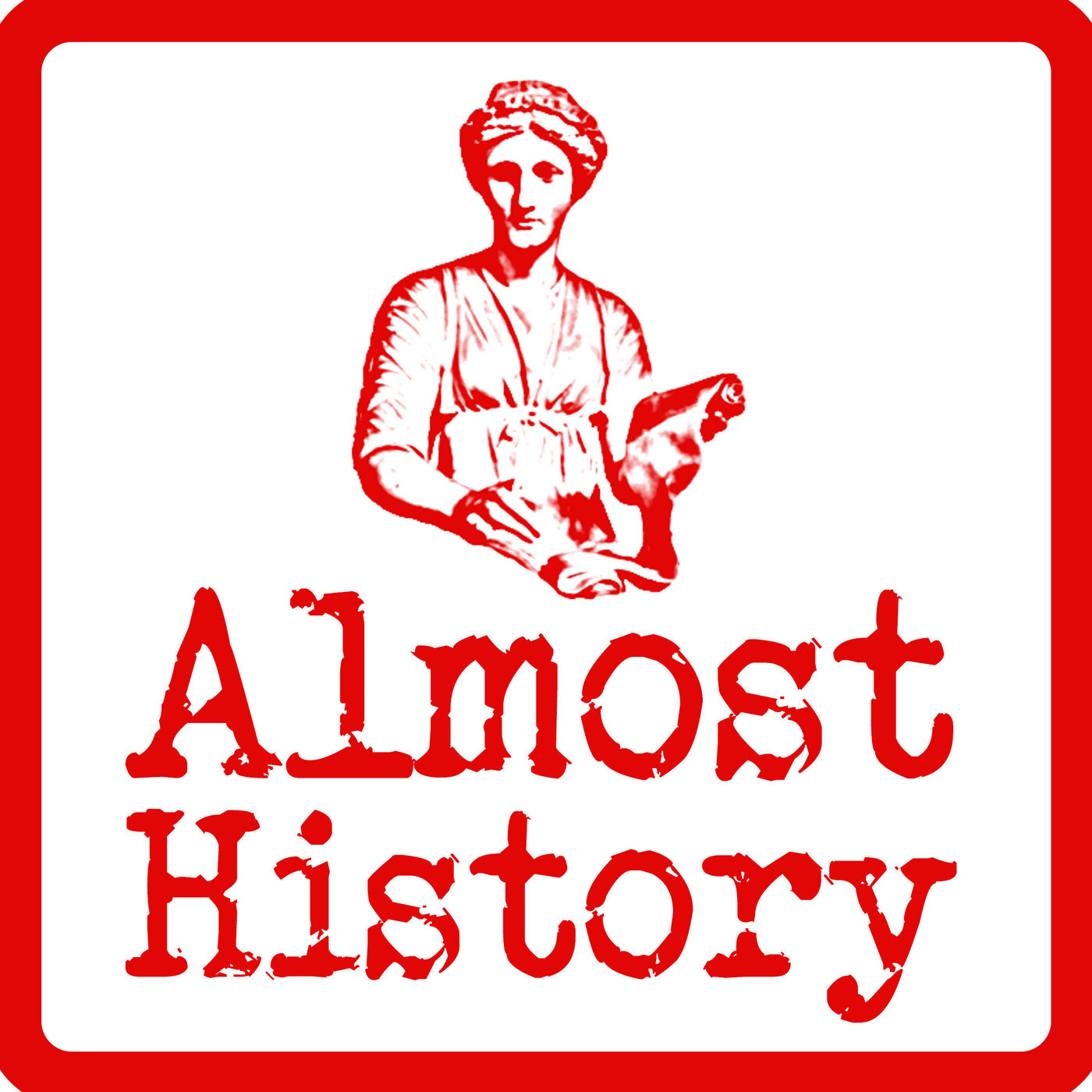 Almost History