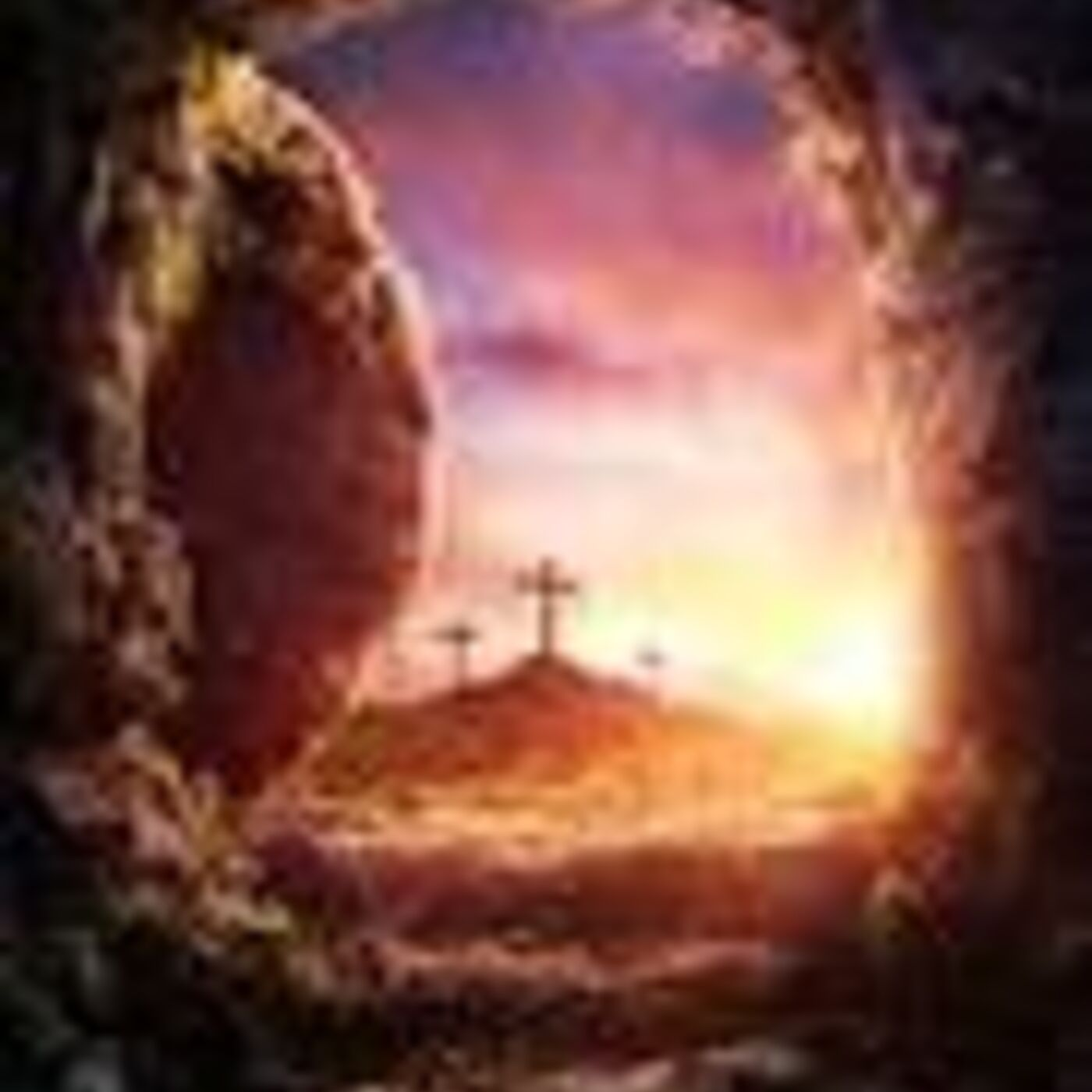 An Easter Message: Dawn of a New Day