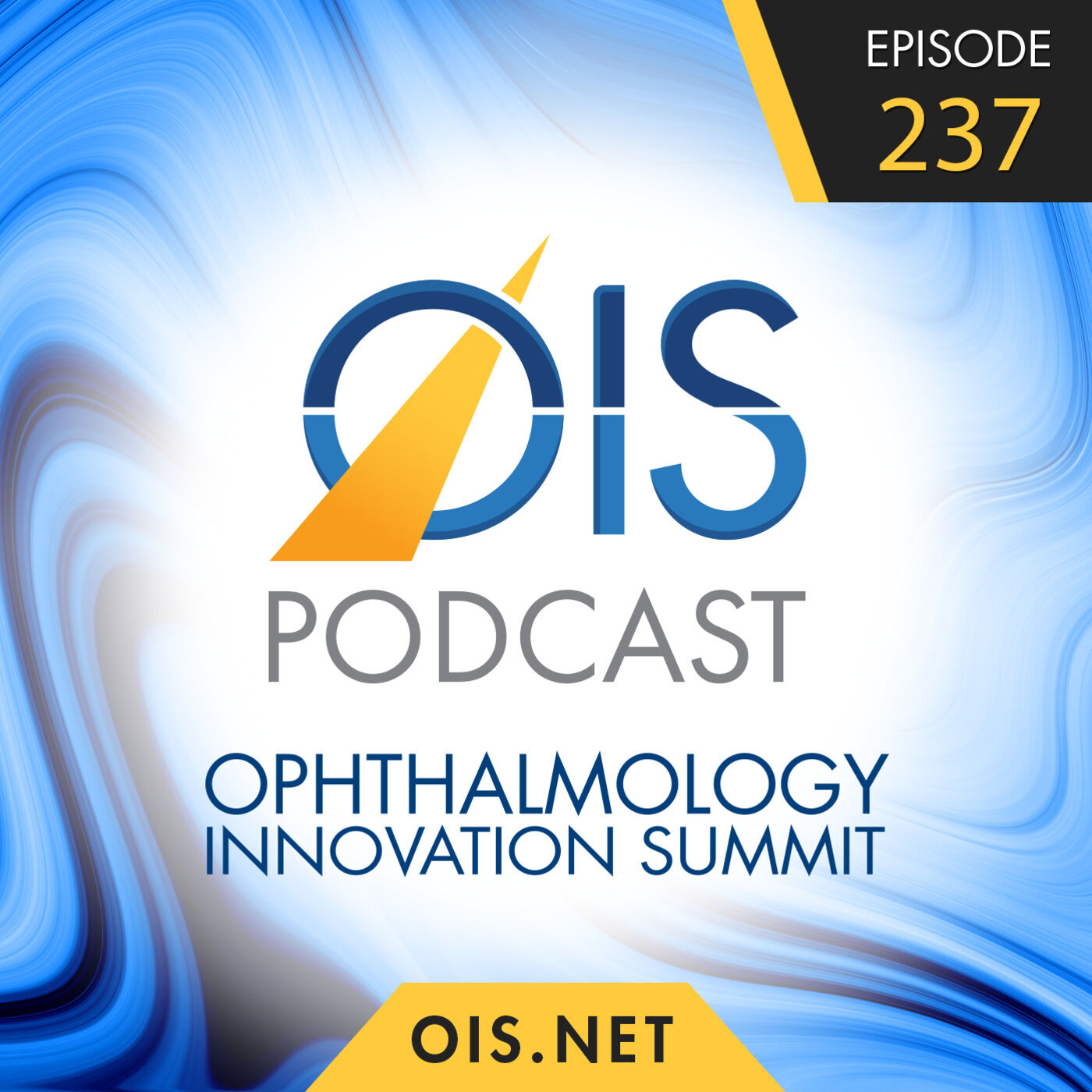 OIS Israel Panel Dives Into Global Industry Insights and Innovation
