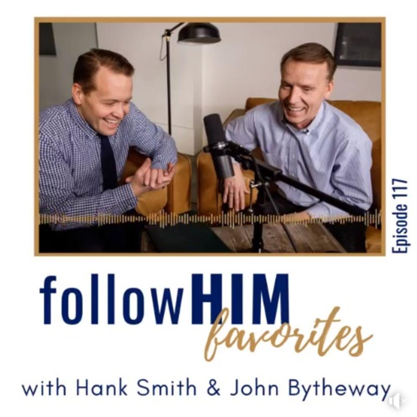 Doctrine & Covenants 41-44 : follow...