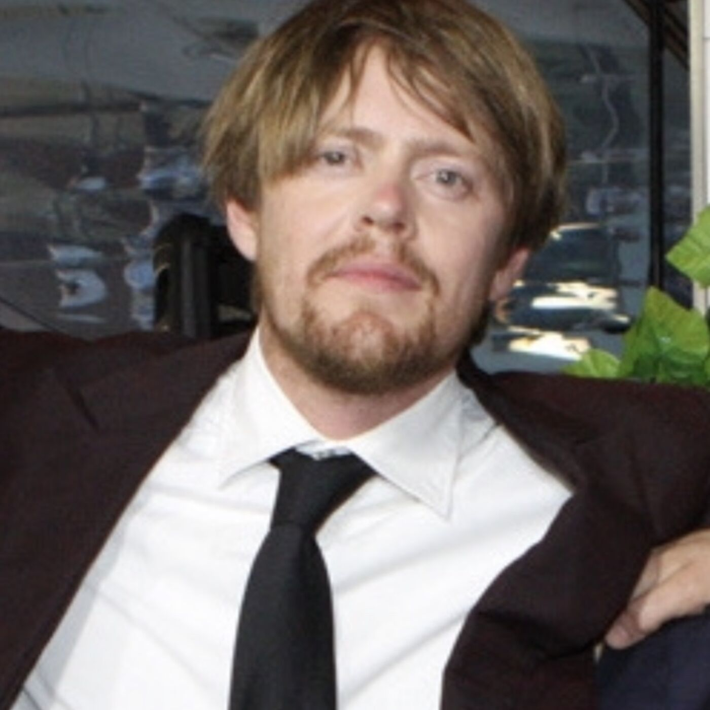 Kelly's Heroes with Kris Marshall