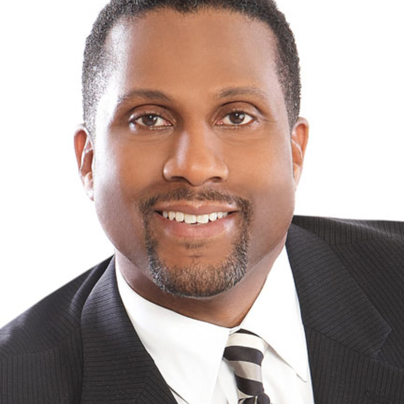 Tavis Smiley - The Covenant with Black America; Ten Years Later