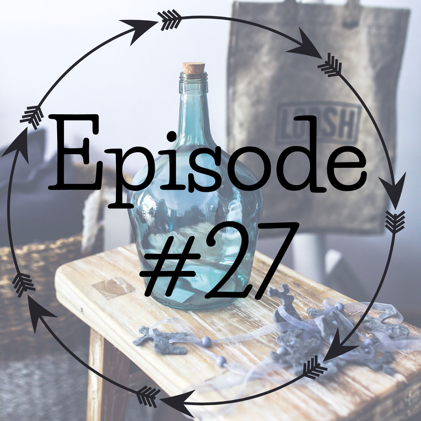 Episode #27: A dilemma about what to charge when supporting twin parents and question about water births