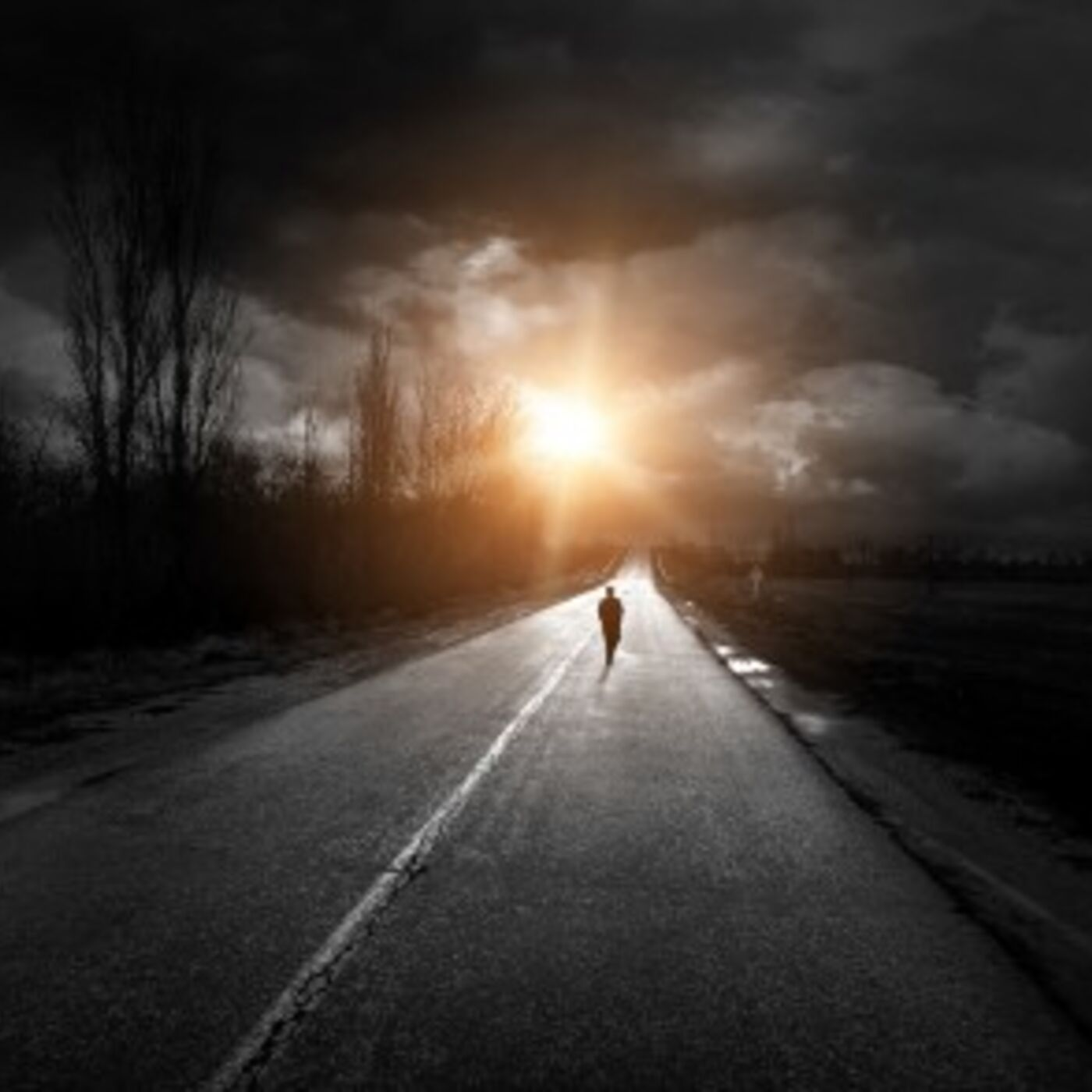 Overcoming the Shadow Self