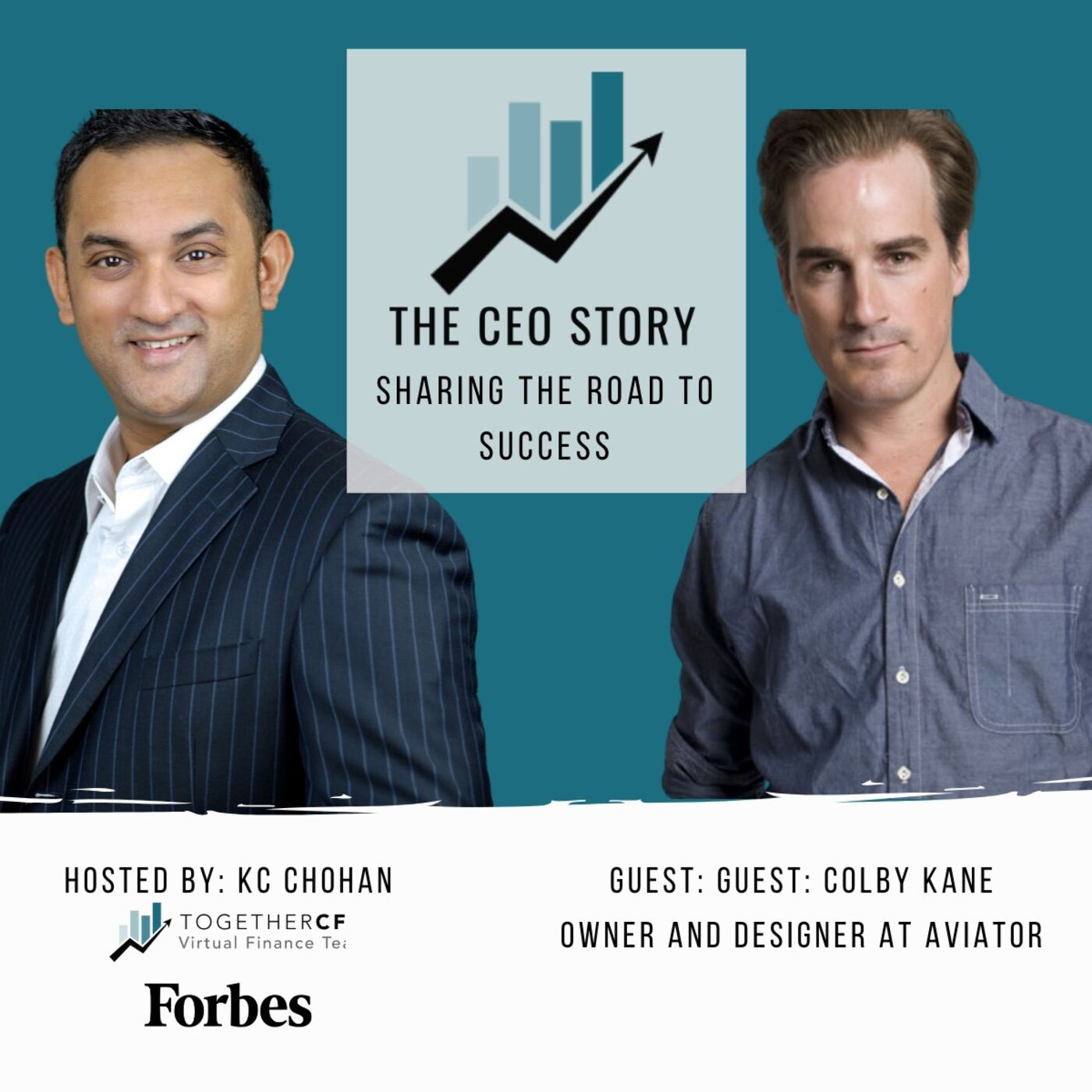 30: Mastering crowdfunding with Colby Kane