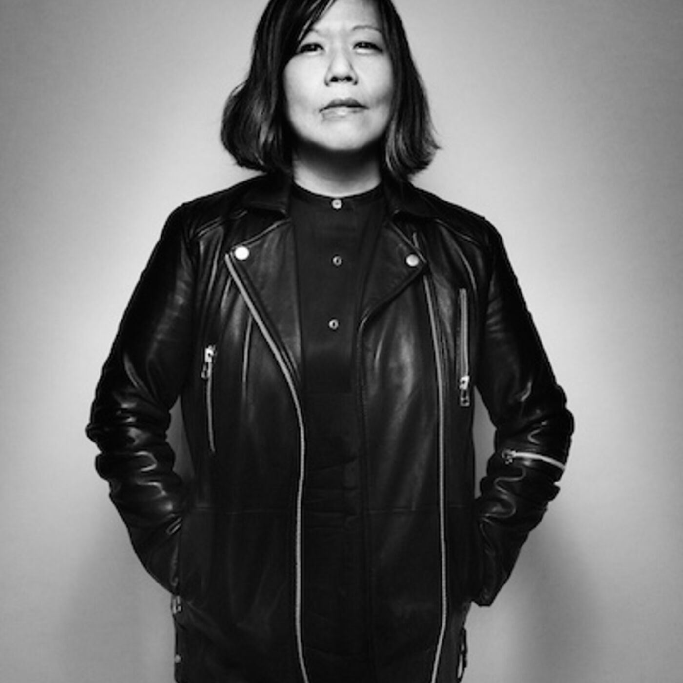 11. Winnie Wong on progressive politics in the US