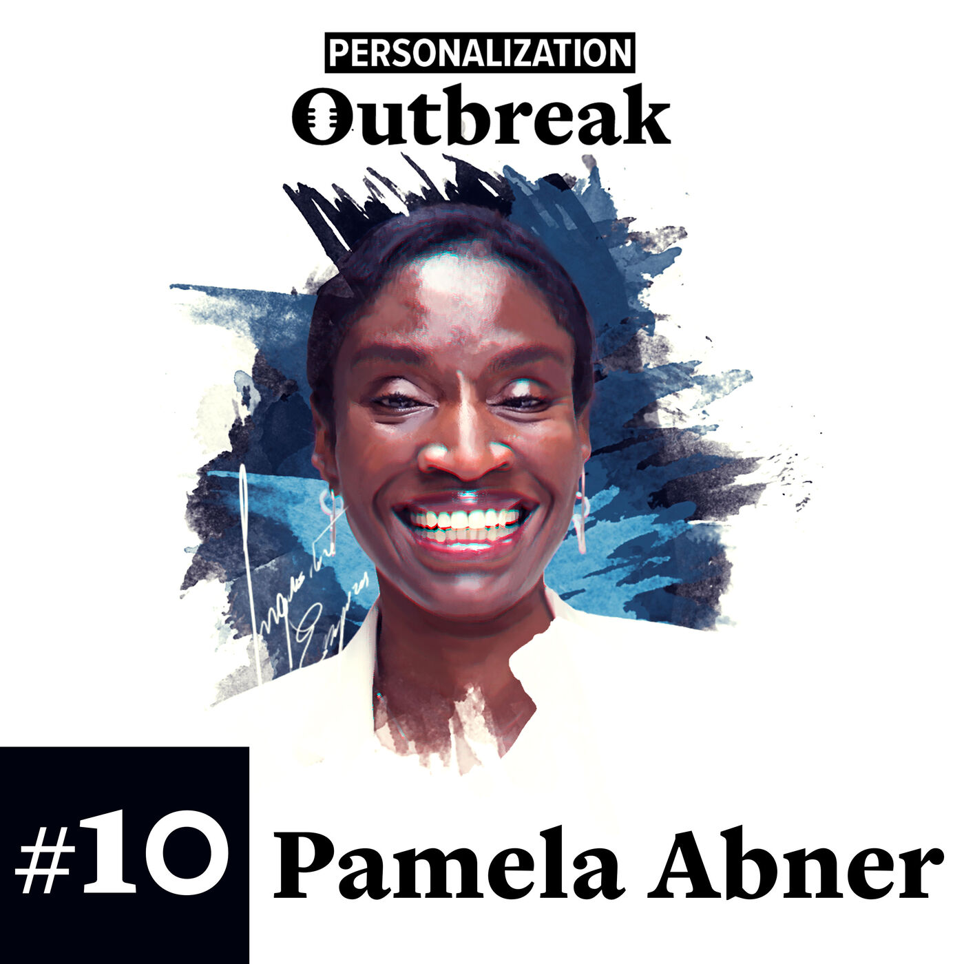 #10: Breaking the Silence on Systemic Racism