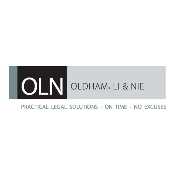 OLN Podcasts – The 5-Minute Lawyer Podcast Artwork Image
