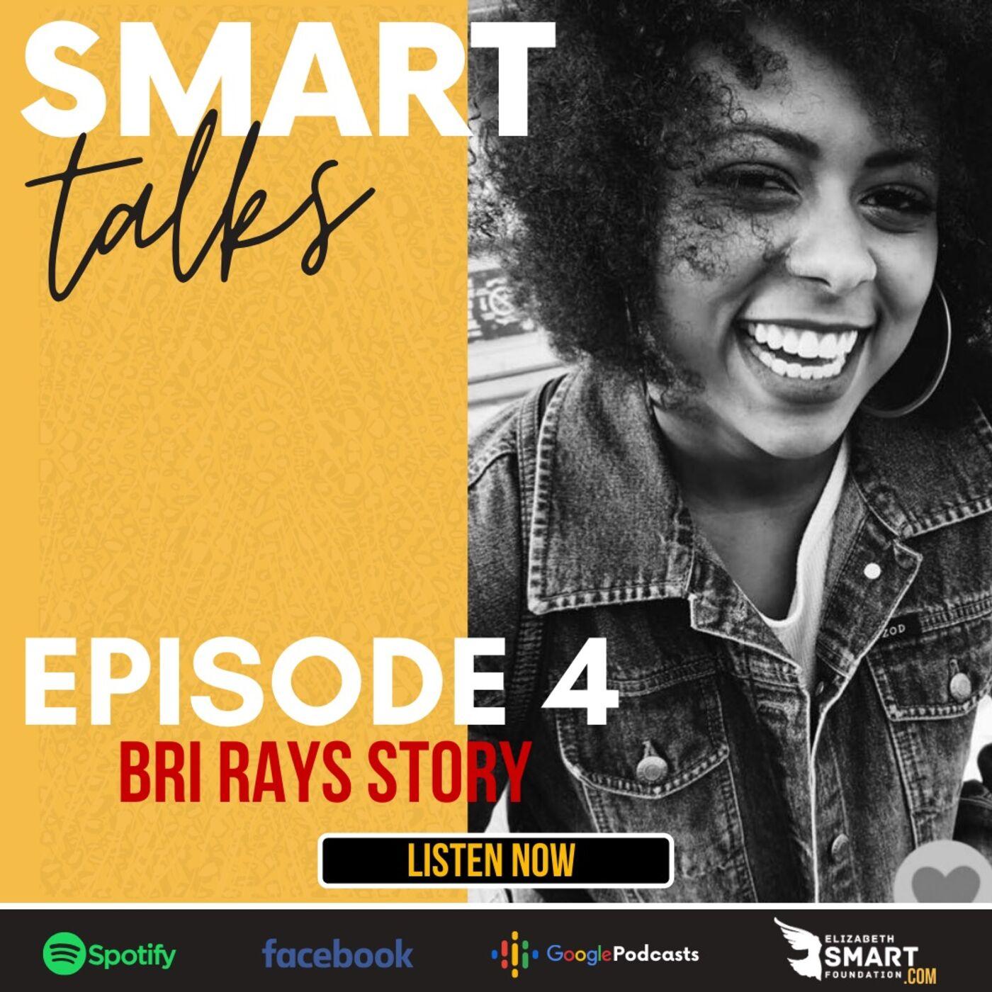 Episode 4: Bri's Story