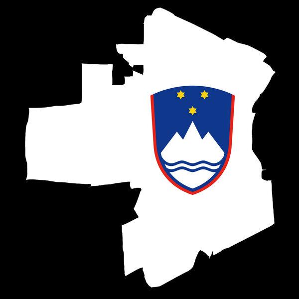 The Slovenians In Winnipeg Podcast Podcast Artwork Image