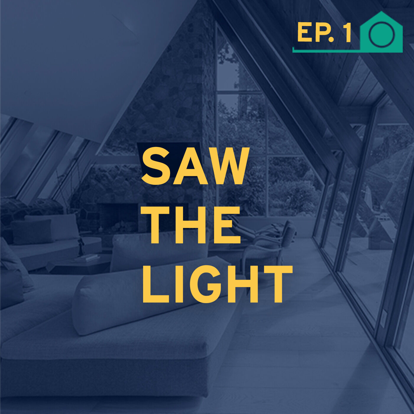 Saw the Light: Homeowner, Building, and Renovation Resources