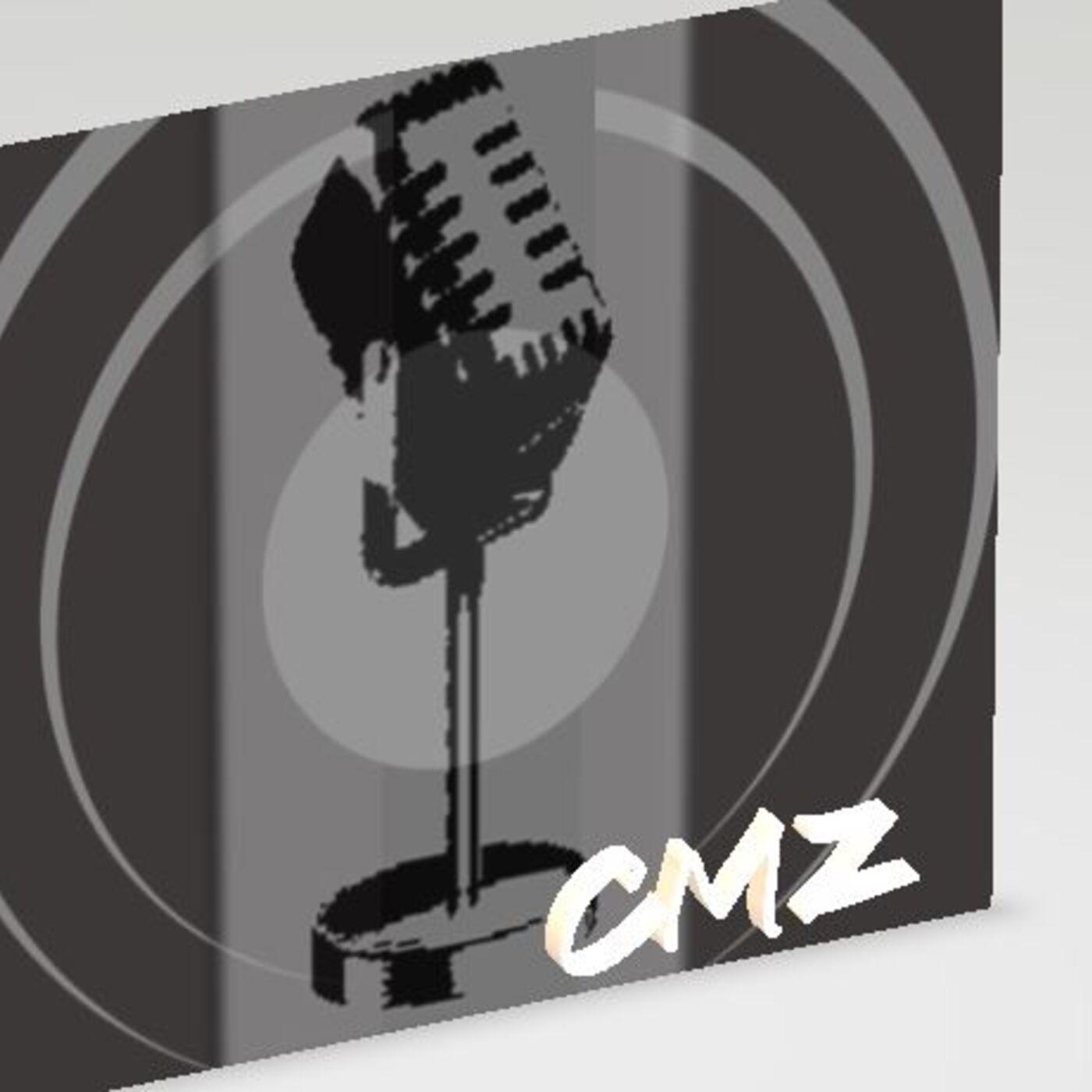CMZ Truth Media Network