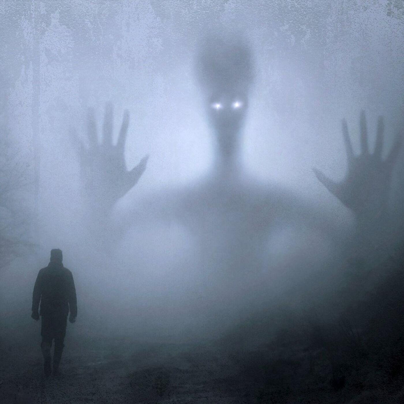 Episode 41: Top Lists of UFO/Alien Movies