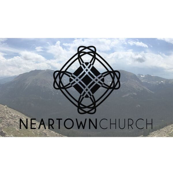 Neartown Church Podcast Podcast Artwork Image