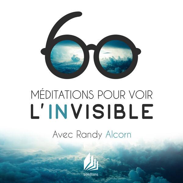60 méditations pour voir l'invisible Podcast Artwork Image