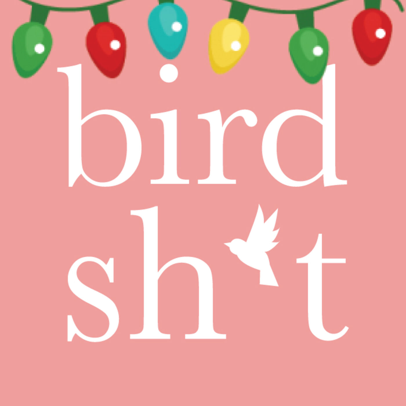 22: The (Not Quite 12) Birds of Christmas