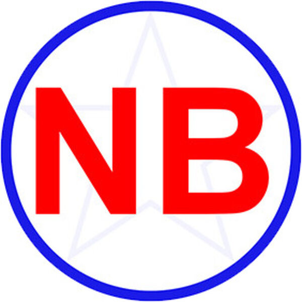 nbagency's Podcast Podcast Artwork Image