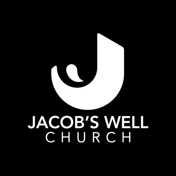 Jacob's Well Church Podcast Artwork Image
