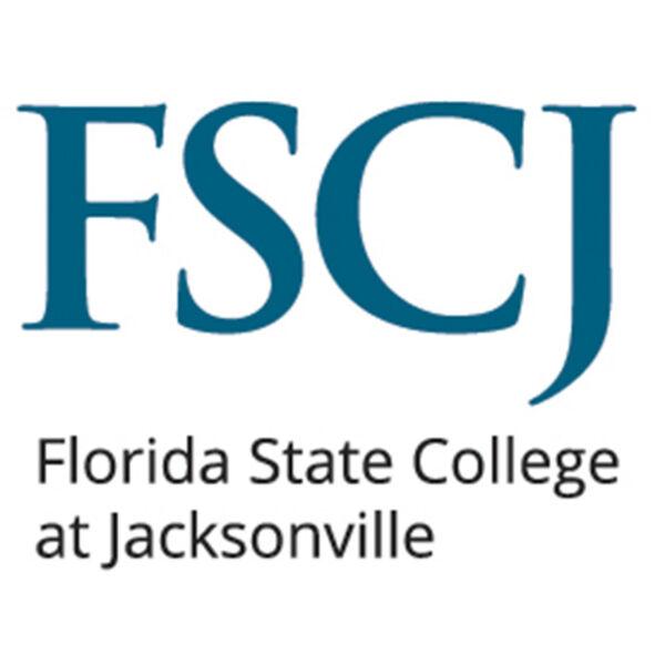 FSCJ Careers Podcast Artwork Image