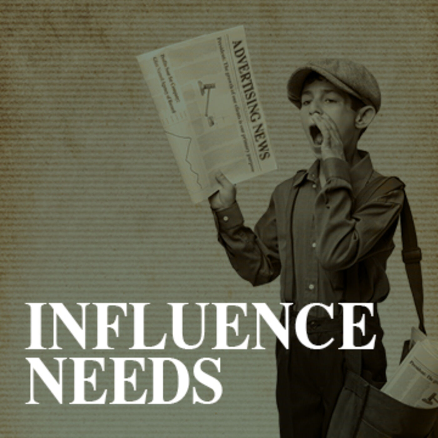 Influencers in Work & Life