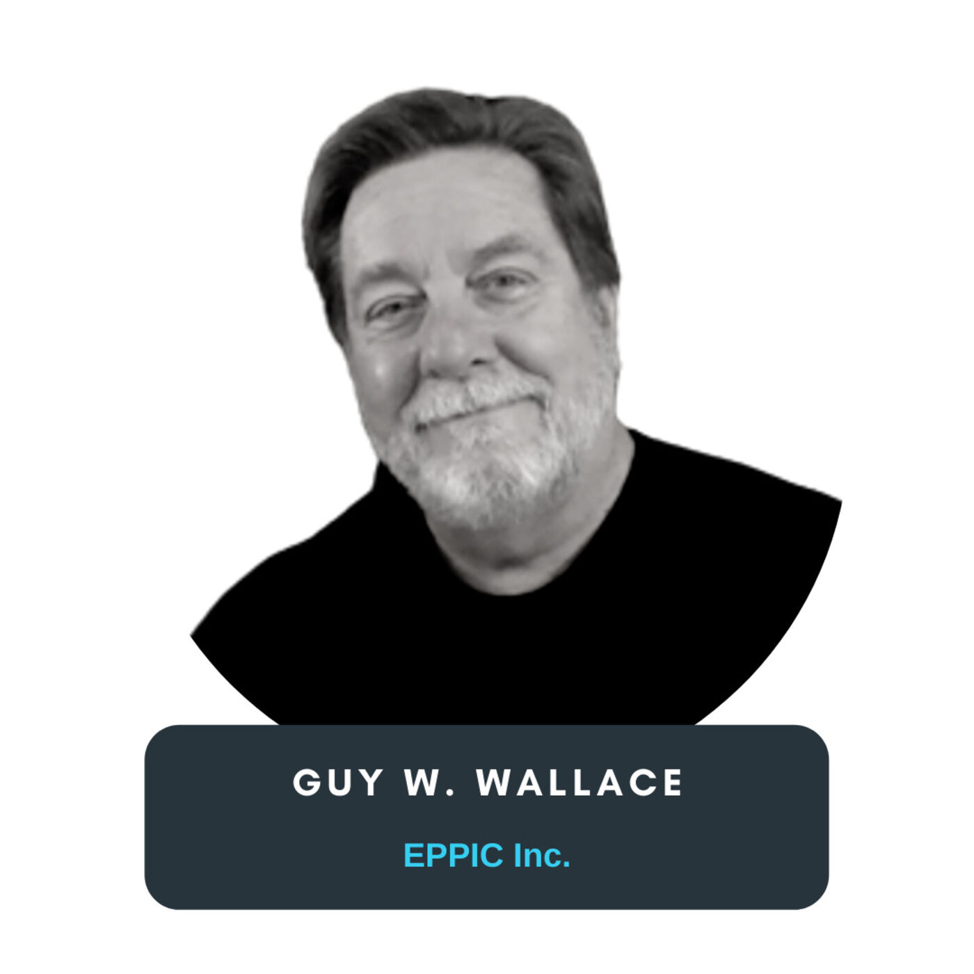 69 // What is Old is New Again with Guy W. Wallace