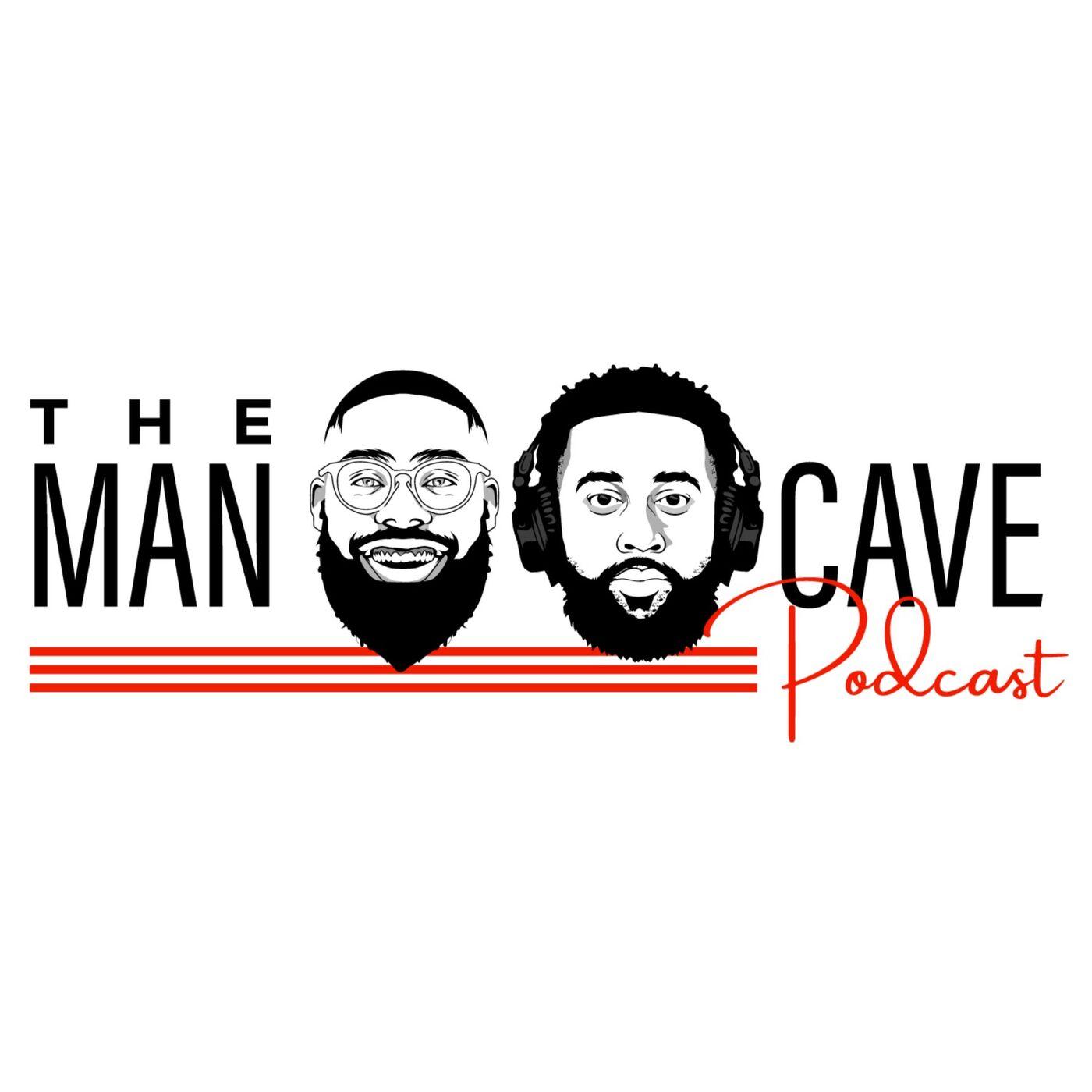 Become A High-Value Man (3 keys)