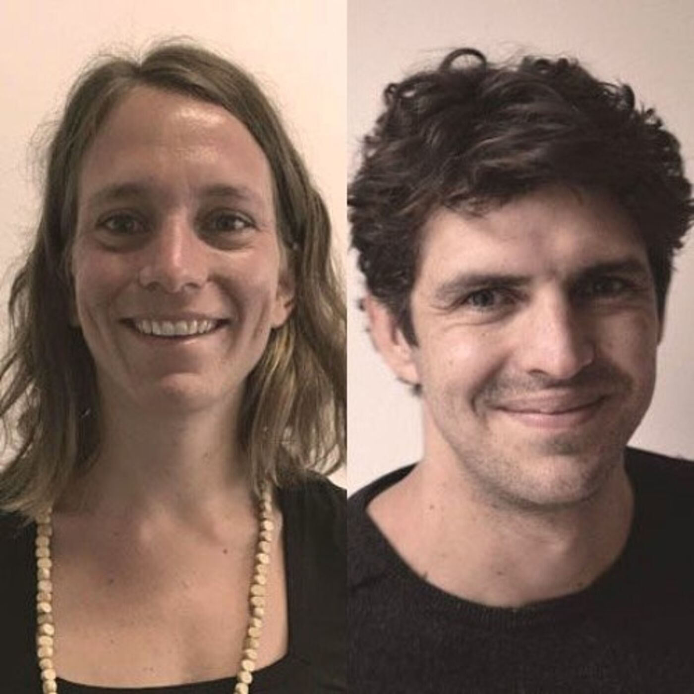 109 Thekla Teunis and Gijs Boers, the good the bad and the ugly of regenerative agriculture