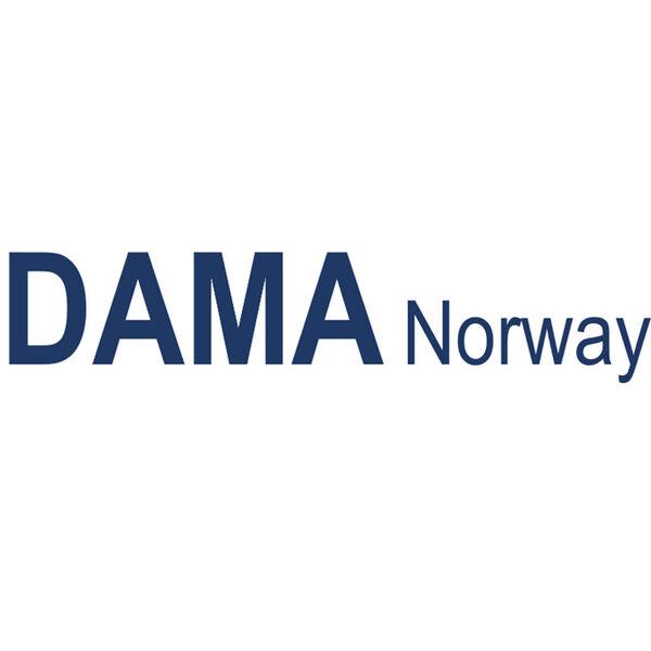 MetaDAMA - En helhetlig podcast om Data Management i Norden Podcast Artwork Image