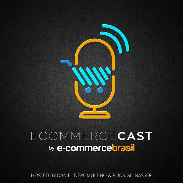 E-CommerceCast Podcast Artwork Image