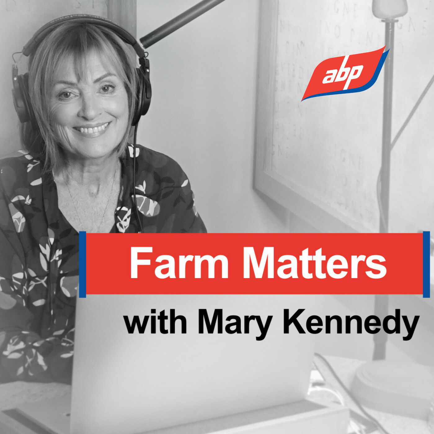 Farm Matters - Farm Safety