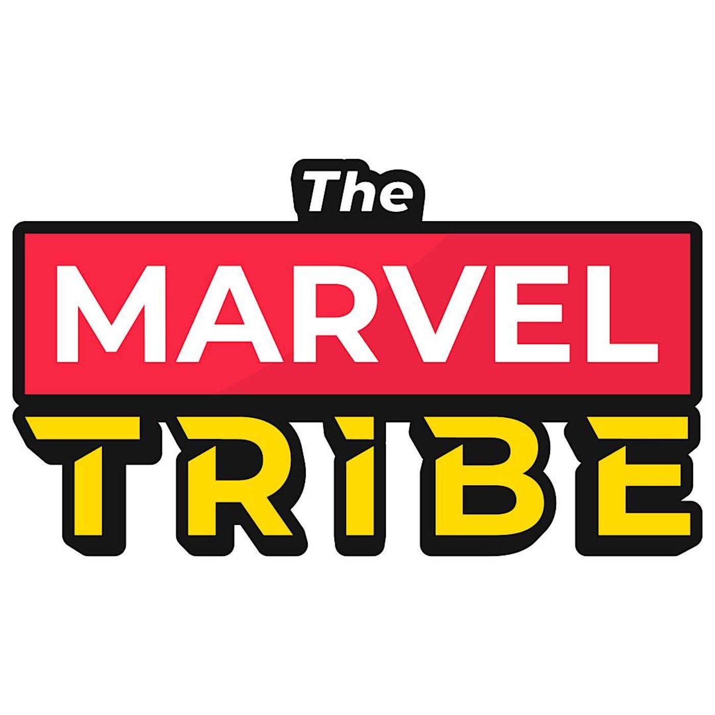 The Marvel Tribe , Let's Recast The Avengers !