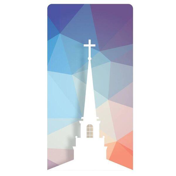 Naples United Church of Christ Podcast Artwork Image