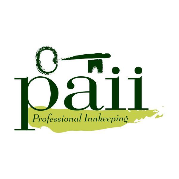 PAII Podcast Podcast Artwork Image