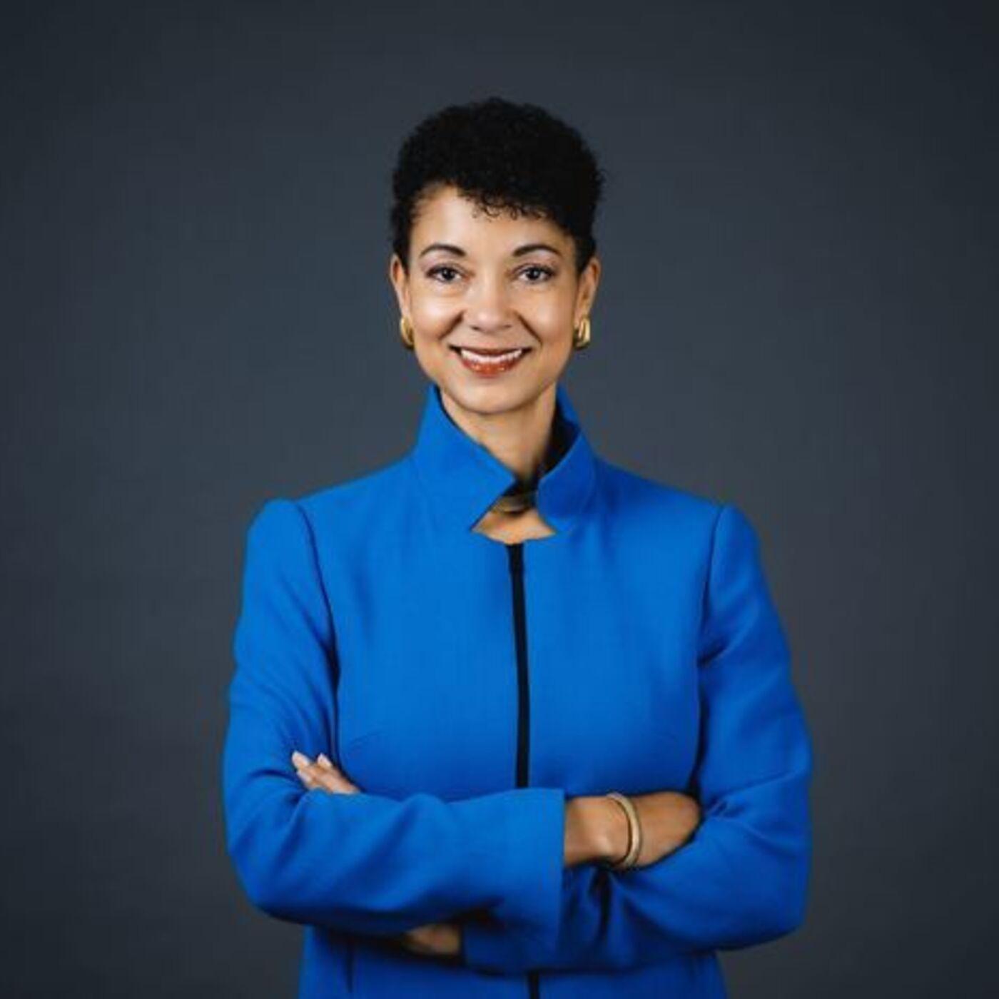 #93: Shellye Archambeau Board Director Verizon, Nordstrom, Roper Technologies, Okta