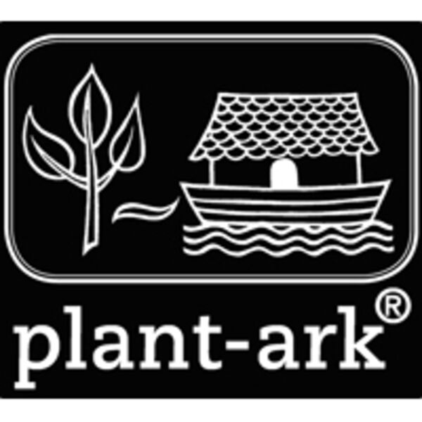 plant-ark's podcast – for plant-growing information & storytelling  Podcast Artwork Image