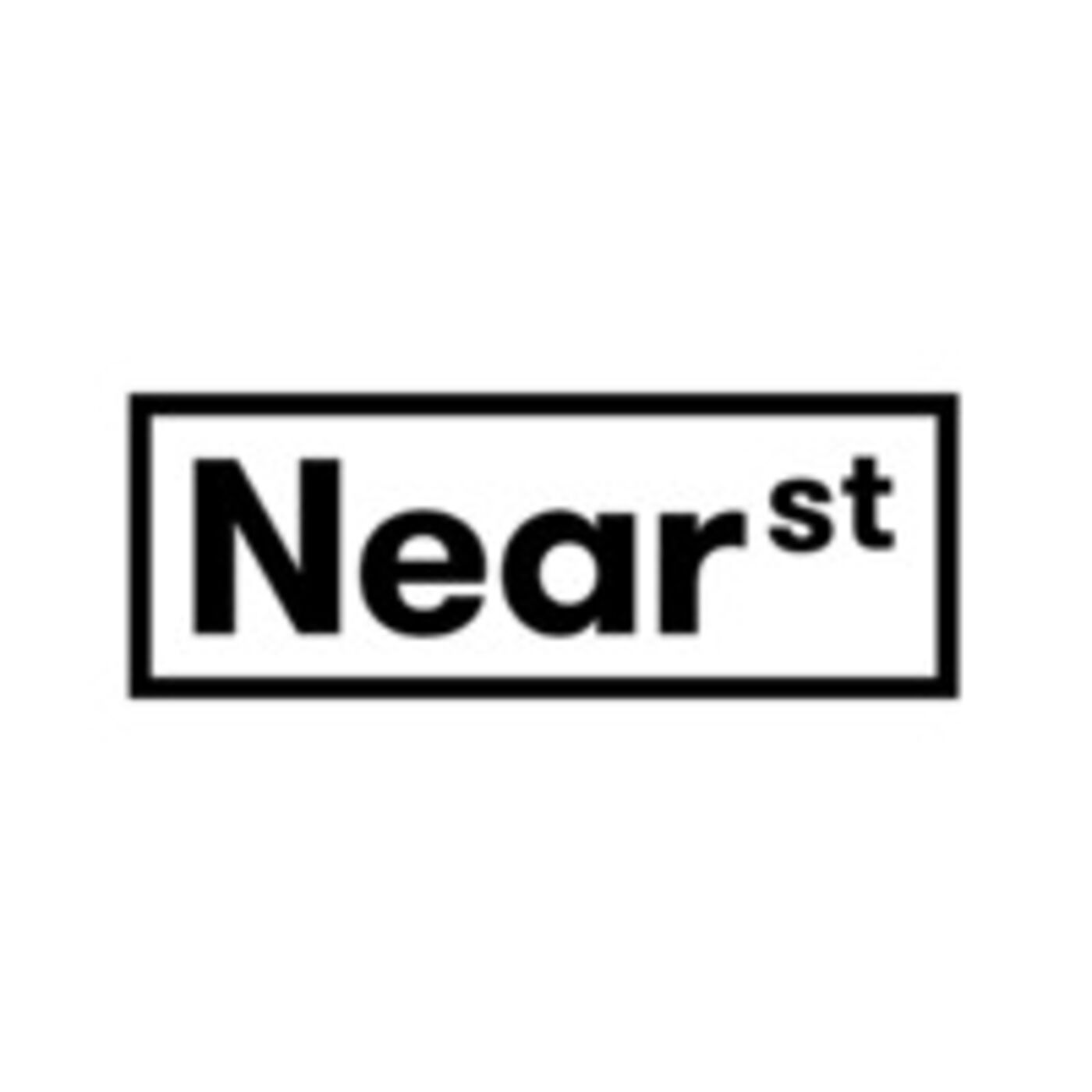NearSt and creating footfall in a post-COVID world! | Enginears Podcast